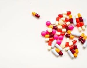 Como atuam os Antidepressivos?