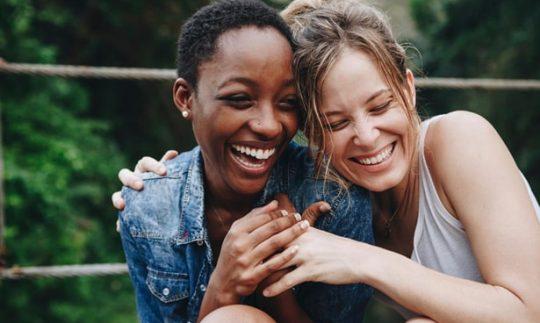 LGBT: quais sãos os transtornos emocionais mais comuns?