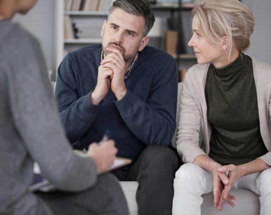 Problemas sexuais: como resolvê-los?
