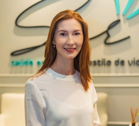 Karol Sabn - Clínica Ser